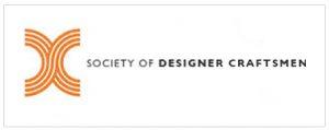 society-of-designer-craftsman